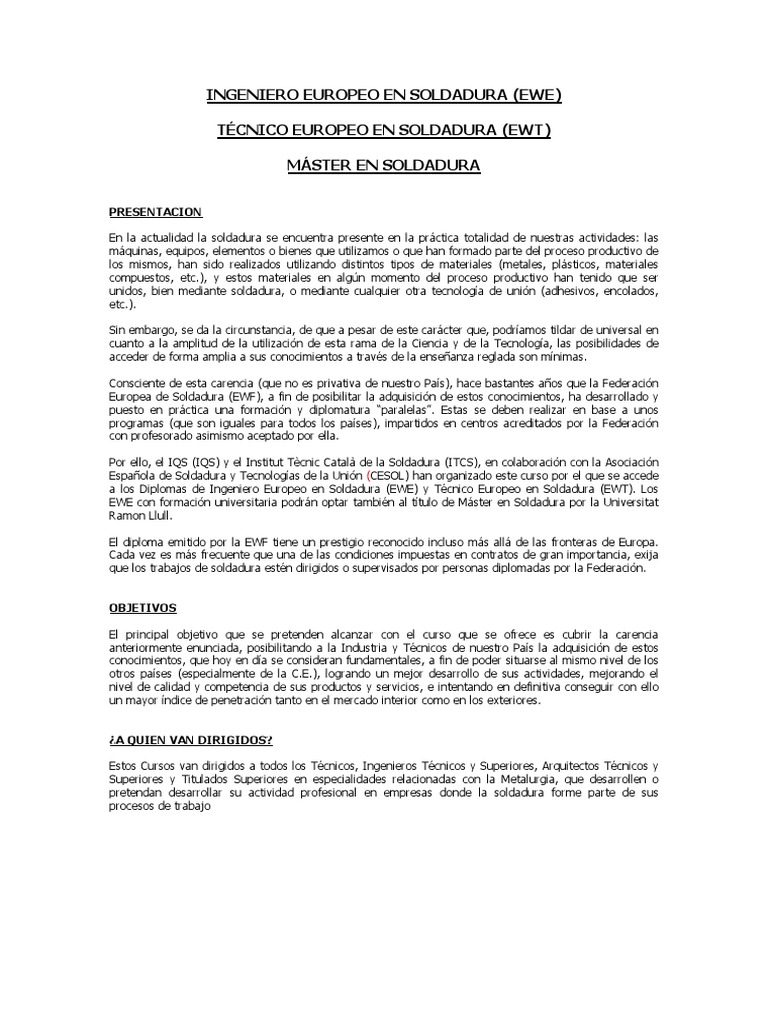 Excepcional Carta De Presentación Para Ingeniero Curriculum Vitae ...