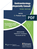 The Washington Manual of Gastroenterology Subspecialty Consult, 3e (April 25, 2012)_(1451114109)_(LW (1)