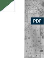 BERANGER, Abel - Dados Históricos de Cabo Frio