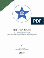 50_Points_Certificate.pdf