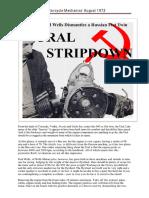 08 - Ural Strip.compressed