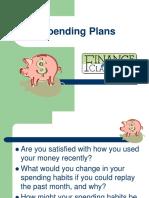 spendingplan