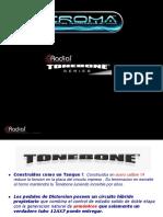 Tone Bone