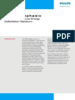 PHILIPIS-Biphasic_Defibrillators.pdf