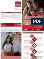 Diamond Brochure.pdf