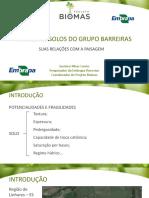 Aula 01_ Principais solos do Grupo Barreiras.pdf
