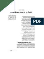 FeministaComoOutro.pdf
