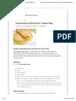 Pfannenkuchen-rezept-1