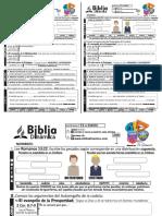 209 -LO VEO LO QUIERO LO TENGO PDF.pdf