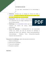 Seminario #3 - Estudios Radiologicos (Transito Gastrointestinal%2c Colon Por Enema%2c Urografia de Eliminacion%2c Radiografia de Columna Vertebral)-5
