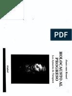 Van Kessel, Juan Holocausto al progreso.pdf