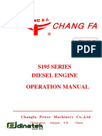 MC1 Manual Operacion Changfa 1100 195