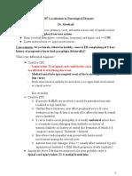 !!EDITED 2. SGT Localization in Neurological Disease.docx - Google Docs
