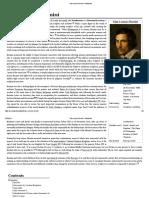 Gian Lorenzo Bernini - Wikipedia.pdf
