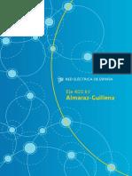 REE_Eje 400 KV Almaraz_Guillena.pdf
