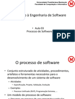 Aula 3 - Processos de Software.pdf
