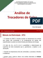 AulaTrocadoresdeCalorEfetividade 04042017200118