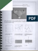 Bernie Peyton - Ox Mask.pdf