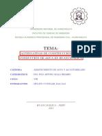158111733-Metrado-de-Canal.pdf
