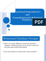 Functional+dependencies+and+normalization4