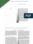 turner_simbolos_en_el_ritual_ndembu.pdf