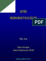 Mecanismos nerviosos y hormonales de la respuesta de estres.pdf