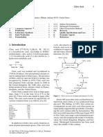 a07_103.pdf
