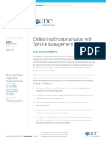 wp-delivering-enterprise-value-with-service-management.pdf