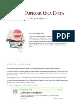 ComoEmpezarUnaDieta.pdf