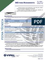 409495-Mistura NB MD Para Rodagem (ESP)