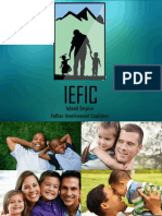 Inland Empire Father Involvement Coalition