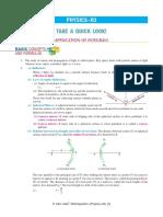 12th-physics_retro.pdf