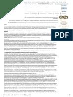 Sayago (2014) El Análisis Del Discurso Como Técnica de Investigación Cualitativa y Cuantitativa en Las Ciencias Sociales