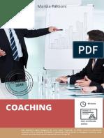 Coaching[Demonstracao]