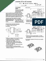 TDK-CD1867N
