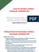1310693_Aula 05 - Política Nacional de Resíduos Sólidos Sga