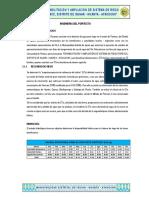 3.1. Planteamiento Hidraulico.docx