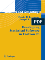 Developing_Statistical_Software_in_Fortran_95.pdf