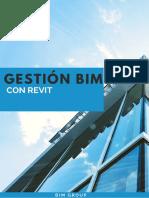 Temario Gestion Bim