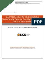 12.Bases_Estandar_AS_Obras_04_INTEGRADAS_TERCERA_CONV_20170925_213055_918