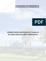 manual-tcc-monografia-oficial.pdf