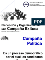 cursoplaneacinorganizacionycoordinacindeunacampaapoliticamarzo2012-120424201434-phpapp02.pdf