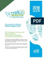 convocatoria_walk_21_bogota.pdf