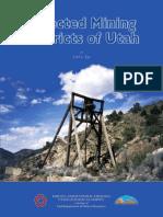 Mines of Utah
