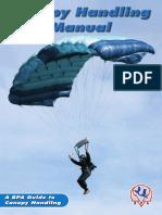 Ch Manual