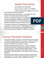Income - Solutions to Lecture Examples.pptx