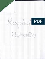 REGULACION AUTOMATICA[1]