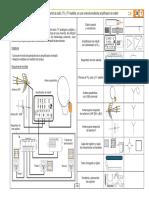 pcpi_28_amplificador_mastil_sat.pdf