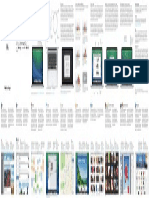 Macbook Pro Retina 15 Inch Late 2013 Qs Br
