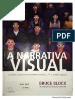 Narrativa Visual
